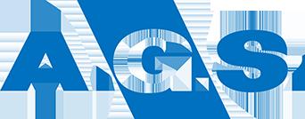 (株)AGSコンサルティング/AGS税理士法人